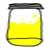 :iconjar-of-urine: