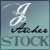 :iconjarcher-stock: