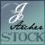 :iconjarcher-stock: