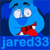 :iconjared33: