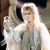 :iconjareth-barnowl: