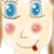 :iconjasmijn-topmodel: