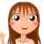 :iconjasmin32001: