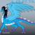 :iconjasmine-the-dragon: