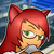 :iconjason-the-echidna: