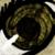 :iconjasper-and-onyx:
