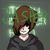 :iconjasper-draws-badly: