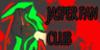 :iconjasper-fan-club:
