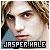 :iconjasper-fans: