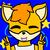 :iconjasper-the-tabbycat: