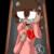 :iconjasyanimations356: