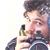 :iconjavier-photography: