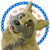 :iconjaxerwolf: