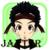 :iconjaxter122: