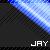 :iconjay-stealth: