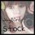 :iconjaybird-stock: