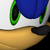 :iconjayden-the-hedgehog: