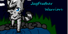 :iconjayfeather-warriors: