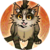 :iconjayie-the-hufflepuff:
