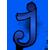 :iconjayjaxon: