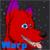 :iconjayjaywolf: