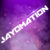 :iconjayomation: