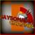 :iconjaysonjeanchannel: