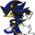 :iconjaythehedgehog123: