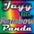 :iconjayytherainbowpanda: