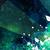 :iconjazzy12650:
