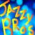 :iconjazzybros: