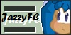 :iconjazzyfc: