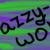 :iconjazzywolf24: