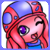 :iconjb-the-jellyfish: