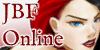 :iconjbf-art-online:
