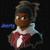:iconjcarty665: