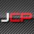 :iconjcpdesign: