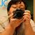 :iconjcphoto7714: