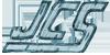 :iconjcs-team: