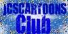 :iconjcscartoonsclub: