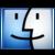 :iconjcsoftt: