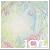 :iconjcyl: