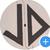 :iconjd-artistsupreme: