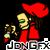 :iconjdngfx: