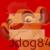 :iconjdog84: