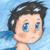 :iconJdragon122: