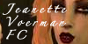 :iconjeanette-voerman-fc: