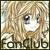 :iconjeanne-fanclub: