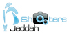 :iconjeddah-shooters: