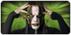 :iconjeff-hardy-fanclub: